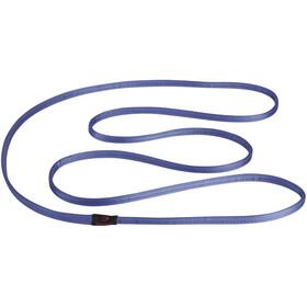 Mammut Magic Sling 12.0 120cm blue